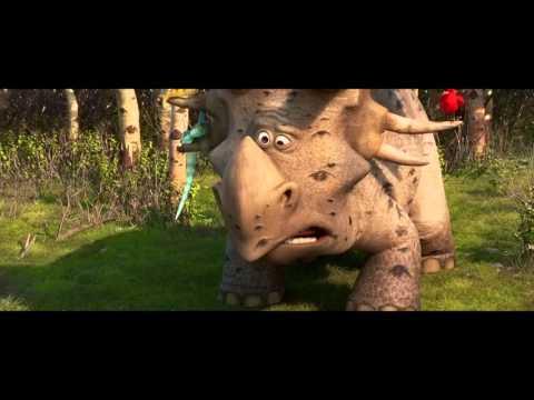 el-viaje-de-arlo-(the-good-dinosaur)-|-dino-momento:-si-lo-acierto-es-mío-|-disney-·-pixar-oficial