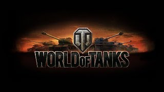 STREAM 09/10/2017 [ 18+ ] [ World of Tanks ]