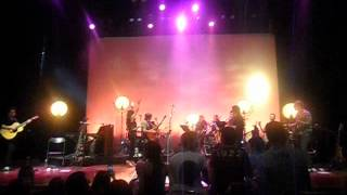 JUANES- Me enamora  MTV Unplugged Medellin SAM_0894.AVI