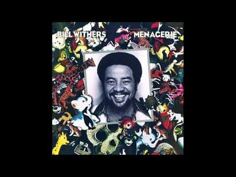Tender Things-Bill Withers-1977