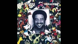 Watch Bill Withers Tender Things video