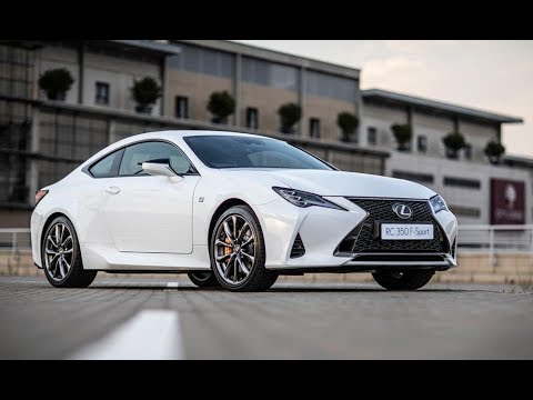 2019-lexus-rc-350-review:-style-and-substance,-but-short-on-sport-|-tech-for-life
