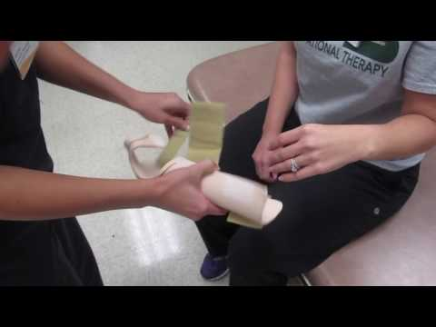 Carpal Tunnel Syndrome PSA