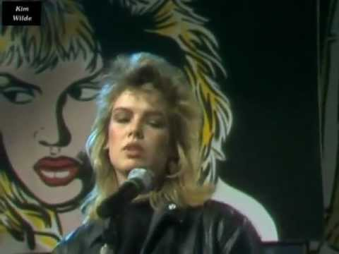 kim wilde cambodia 1981 hd youtube. Black Bedroom Furniture Sets. Home Design Ideas