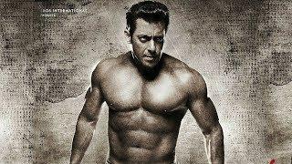 Hindi Movies | New Hindi Movies | Movies 2019 | Salman Khan | Bollywood Movies | 2019
