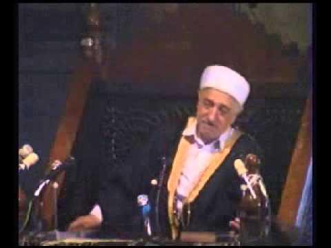 muhammed fethullah gülen-reca...