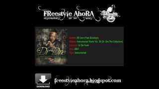 Download 50 Cent - In Da Hood (Feat Brooklyn) (Instrumentals Hip Hop Beats Freestyleahora) (Download).wmv MP3 song and Music Video