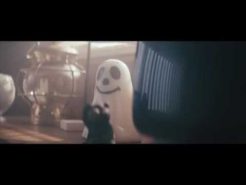 Marshmello .alone Mp4 Like