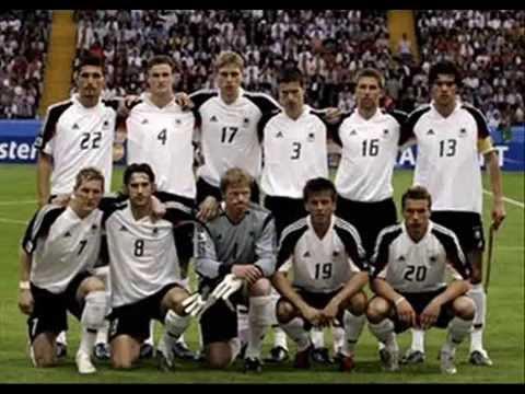 Vainqueurs des coupes du monde de football youtube - Vainqueur coupe du monde 2010 ...