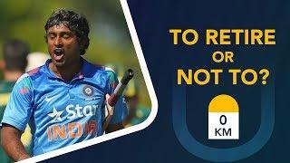 Ambati Rayudu's U-turn on retirement - Here are 6 others who did the same