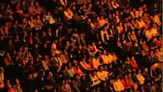娛樂圈血肉史2(2010)disc2@黃子華棟篤笑