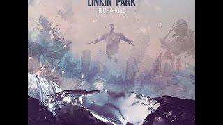 LINKIN PARK - I'LL BE GONE (VICE REMIX) FT PUSHA T