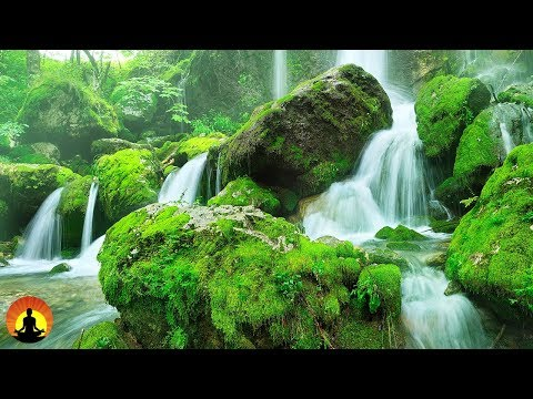 3 Hour Brain Power Study Music: Nature Sounds, Focus Music, Studying Music, Work Music, �C