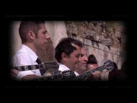 Dreamers Inc. \u0026 Mikis Theodorakis - Zorba's Dance ( Serdar Ayyildiz remix )