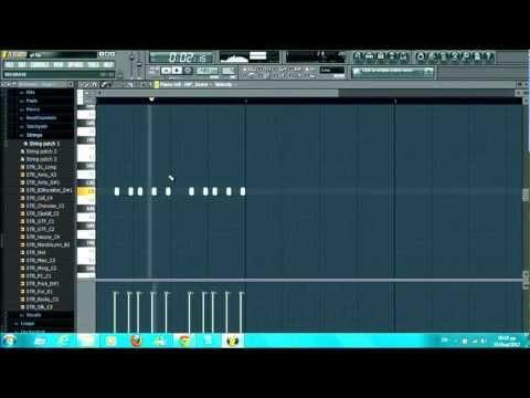 Ludacris - Act A Fool Fl Studio Remake