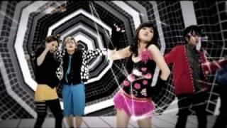 AAA / Dream After Dream 〜夢から醒めた夢〜(short ver.)