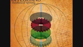 Kickstart - Marco Oppedisano