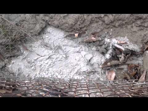 #brending, Township Etna Ohio 43018 #FatAsCun   🇺🇸 http://waterprojecttownsipofetnaoh.blogspot.com