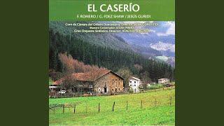 """El Caserío: """"Preludio"""""""