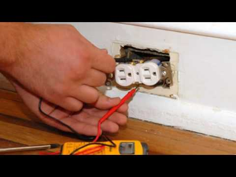 Residential Electricians | Zionsville, IN - Burtner Electric Inc.