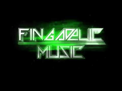 fingadelic - winning (new single 2012)