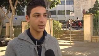 L-SDM tappella għall-vot ta' 16 fir-Referendum – Marlene Farrugia taqbel