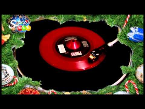 Run-D.M.C. - Christmas In Hollis (Slayd5000)