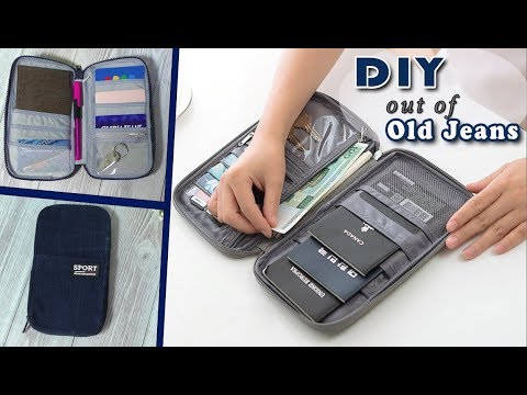 diy-jeans-purse-bag/-cute-pouch-phone-money-bag/-old-jeans-recycle-idea