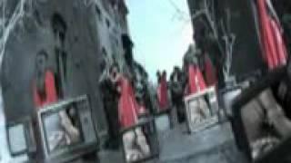 Download Video কষ্ট দিয়েছো তবু মনে রাখিনি MP3 3GP MP4
