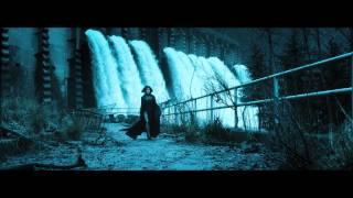 """Трейлер фильма """"Другой мир 4: пробуждение"""""""