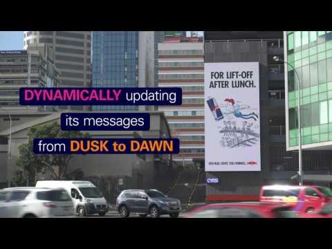 Digilab - Dayparting - Red Bull