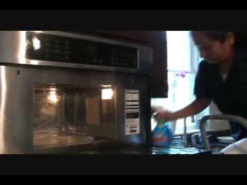 house cleaning services in annapolis maryland, *home cleaning*