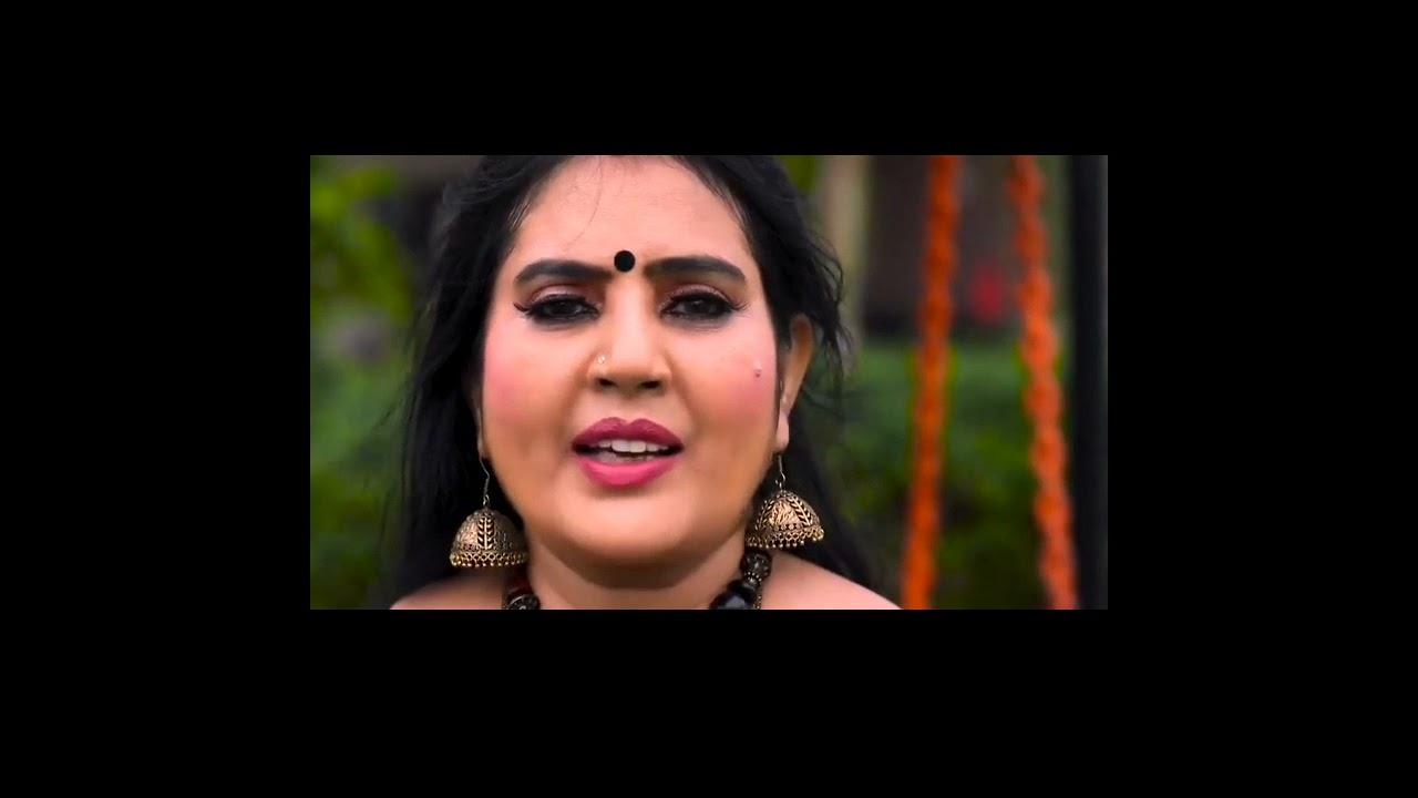 Download Kanchan Arora aka Kanchan aunty new Web series hanchansayhello HD VIDEO