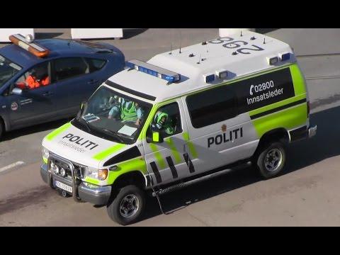 ELW Direktionsdienst BF München FW 1 Mitte von YouTube · Dauer:  28 Sekunden  · 33.000+ Aufrufe · hochgeladen am 13.05.2009 · hochgeladen von [rescue911.de] - worldwide emergency responses