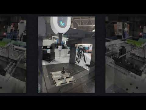Testimonial - Abra Seng of Hexagon Manufacturing Inelegance