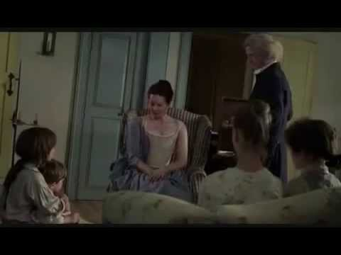 Edward Jenner vaccination against smallpox