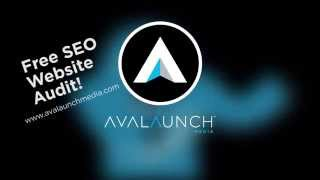The Avalaunch Media's Approach to SEO  | A Utah SEO Agency