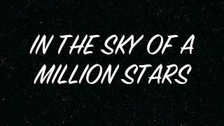 Linkin Park One More Light (lyrics )