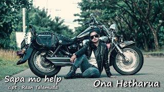 Download SAPA MO HELP - ONA HETHARUA