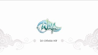 "Trailer WAKFU saison 1 épisode 03 ""Le Corbeau Noir"" [HD]"