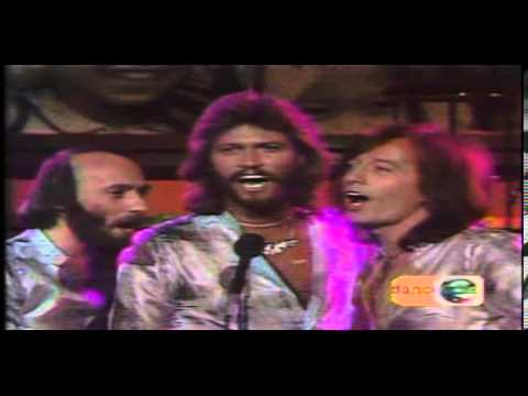 Bee Gees - Vh1 Legends(IV)