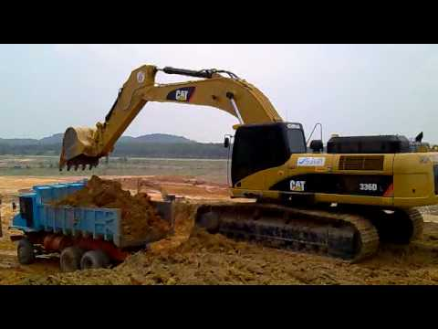 Caterpillar 336DL (1).mp4