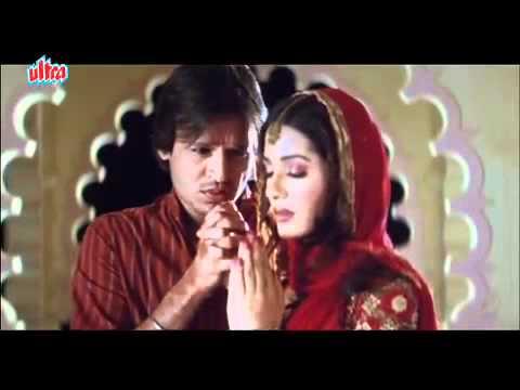 Dil De Diya HaiAmrita Rao, Vivek, Anand Raj Anand, Masti Song