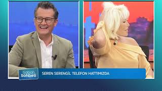 Ajda Pekkan: Erkekleri gerçekten anlamıyorum