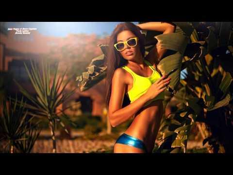 Jane Vogue & Steve Cypress - Paris Latino (Scotty Remix)