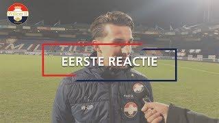 Video Gol Pertandingan Willem II vs VVV Venlo