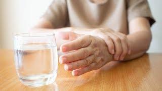 Medicamente pentru tratamentul papilomului recenzii