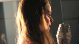 Mon amie la rose, Meggie Lagacé, vidéo produit par Virginie Goyette