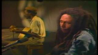 ♫ ♕ Bob Marley ♕ Redemption Song Jamaica Live 1980 HD ♫