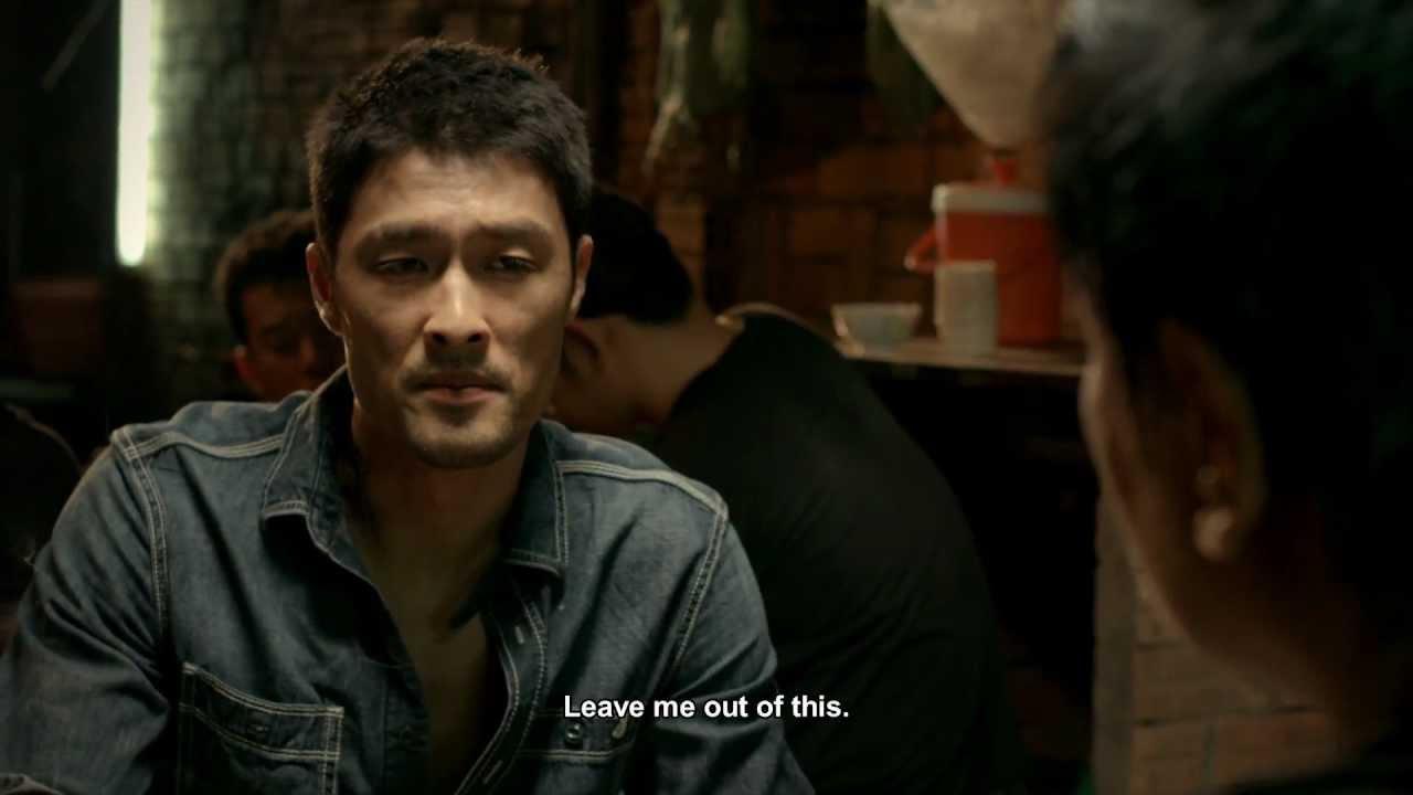 Bụi đời Chợ Lớn Trailer Full Hd Phim Của Charlie Nguyễn Và Johny Trí Nguyễn Youtube